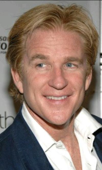 Image via: IMDb plays White Fox or to Eleven Dad